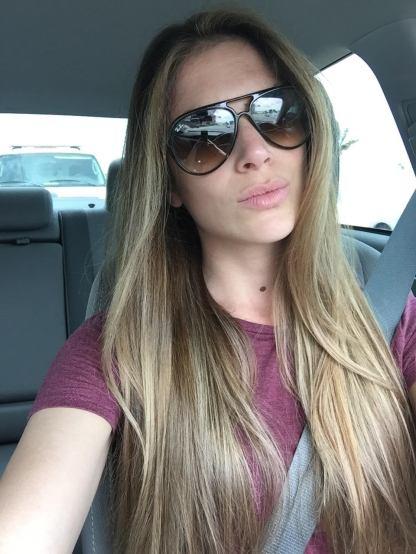 f2f hair 2