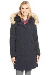 N coat